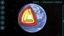 Solar Walk – Modèle 3D du Système Solaire 3