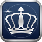 solitaire-application-gratuite-top-10-app-store-logo