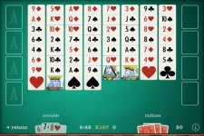 solitaire-application-gratuite-top-10-app-store