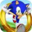 sonic-dash-logo-icone