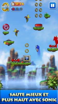 sonic-jump-screenshot-ios- (1)