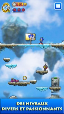 sonic-jump-screenshot-ios- (2)