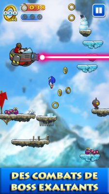 sonic-jump-screenshot-ios- (4)