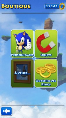 sonic-jump-screenshot-ios- (5)