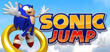 sonic_jump