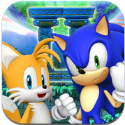 sonic-the-hedgehog-jeux-promotion-du-jour-app-store-logo