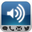 sonneries-ios-6-logo-app-store