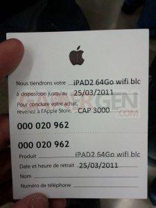 Sortie-ipad-2-apple-store-0009