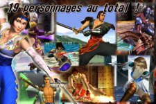 soulcalibur-application-iphone-ipad-jeux-mise-à-jour-2
