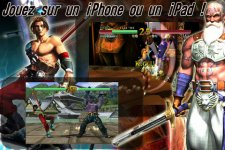 soulcalibur-application-iphone-ipad-jeux-mise-à-jour-5