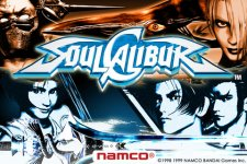 soulcalibur-application-iphone-ipad-jeux-mise-à-jour