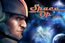 Space Op 1