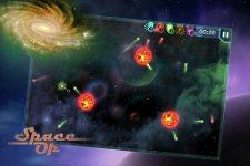 Space Op 2