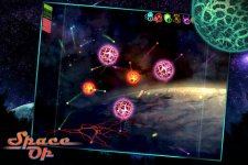 Space Op2