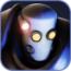 space-squad-logo-icone