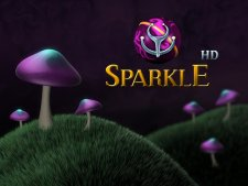 sparkle-hd-screenshot-ipad- (1)