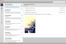 sparrow-client-mail-sous-mac