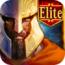 spartan-wars-elite-edition-logo-icone