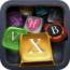 spell-rift-logo-app-store
