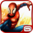 spider-man-total-mayhem-logo-icone