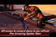 spiderman2 spiderman2