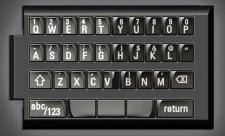 spike-coque-de-protection-avec-clavier-integre-accessoire-iphone-2