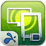 splashtop-2-remote-desktop-logo-icone