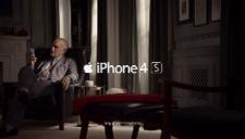 spot-publicitaire-iphone-4s-siri-john-malkovitch