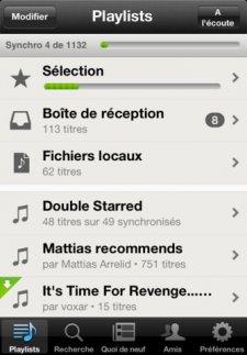 spotify-application-musique-gratuite-mise-a-jour
