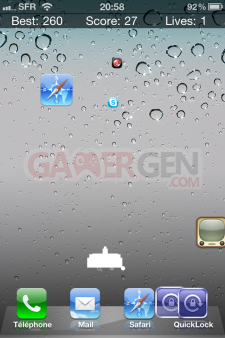 SpringBoard-invaders-tweak-week-cydia-1