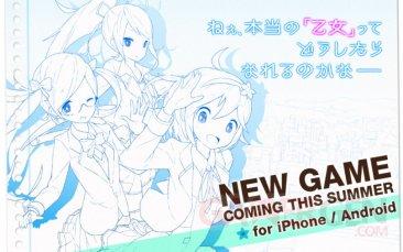 Square Enix  image