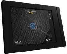 square-ipad-taxi-mise-en-place-paiement-mobile