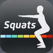 squats-for-killer-curves-logo-itunes-app-store
