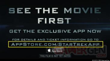star-trek-into-darkness-publicite-superbowl-app-lien-appstore-com
