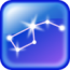 star-walk-hd-logo