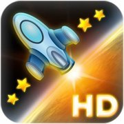 Star Wings HD