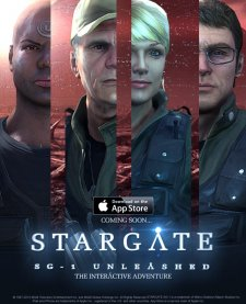 stargate-sg-1-unleashed-coming-soon-app-store