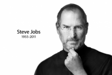 steve-jobs-deces-rip-apple_016E000000014885