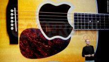 steve-jobs-guitare