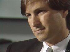 Steve Jobs hommage 12