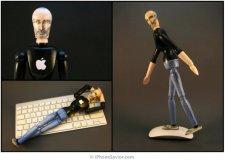 Steve Jobs hommage 3