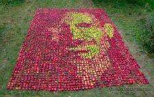 Steve Jobs hommage 5