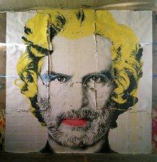 Steve Jobs hommage 8