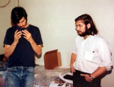 steve-jobs-steve-woz-wozniak- (1)