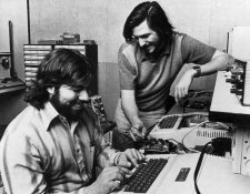 steve-jobs-steve-woz-wozniak- (2)