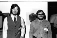 steve-jobs-steve-woz-wozniak- (3)