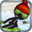 stickman-ski-racer-logo