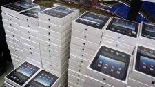stock-ipad-entreprise-14000-produits-sans-savoir-quoi-en-faire