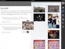 storify-ipad-application-réseaux-sociaux-2