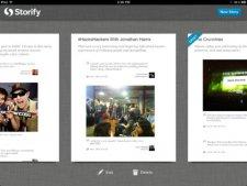 storify-ipad-application-réseaux-sociaux-3